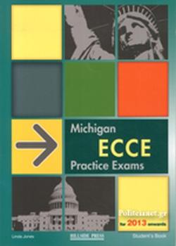 Michigan test - ECCE - free grammar practice test from Exam English