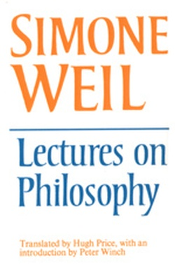 (P/B) LECTURES ON PHILOSOPHY