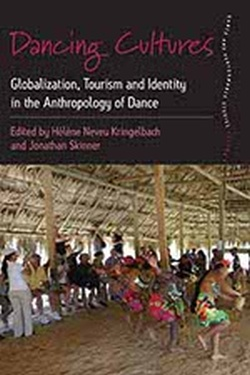 (H/B) DANCING CULTURES // GLOBALIZATION, TOURISM AND IDENTIT