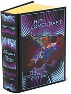 (LEATHERBOUND) THE COMPLETE FICTION