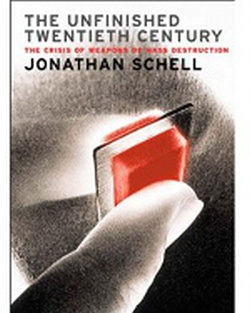 (P/B) THE UNFINISHED TWENTIETH CENTURY ( 1859844936 )