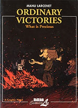ORDINARY VICTORIES PART 2