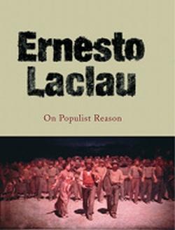 http://www.politeianet.gr/books/9781844671861-laclau-ernesto-verso-books-pb-on-populist-reason-174261