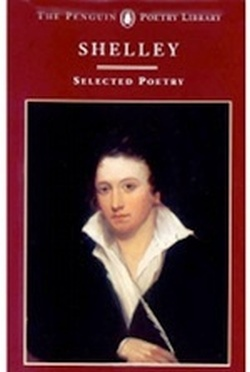 SHELLEY: SELECTED POETRY (B) ( 0140585044 )