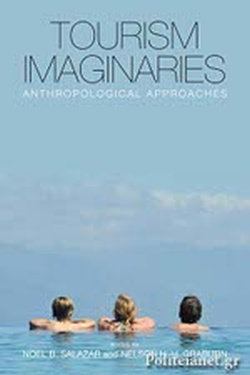 (P/B) TOURISM IMAGINARIES // ANTHROPOLOGICAL APPROACHES
