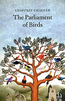 THE PARLIAMENT OF BIRDS ( 1843911019 )