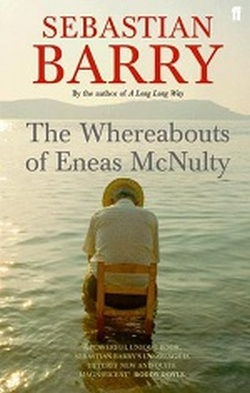 (P/B) WHEREABOUTS OF ENEAS MCNULTY