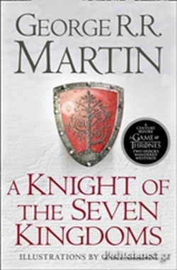 (P/B) A KNIGHT OF THE SEVEN KINGDOMS