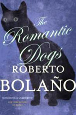 (P/B) THE ROMANTIC DOGS