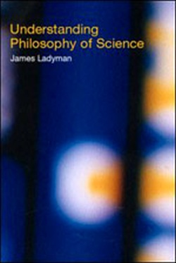 (P/B) UNDERSTANDING PHILOSOPHY OF SCIENCES