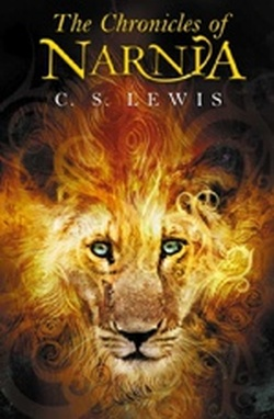 (P/B) THE CHRONICLES OF NARNIA ( 7 IN 1 VOLUME EDITION )