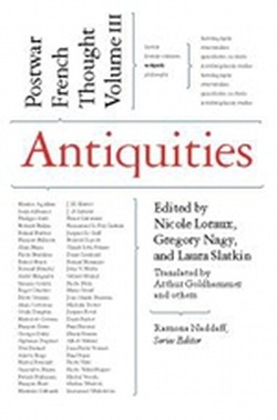 (H/B) ANTIQUITIES