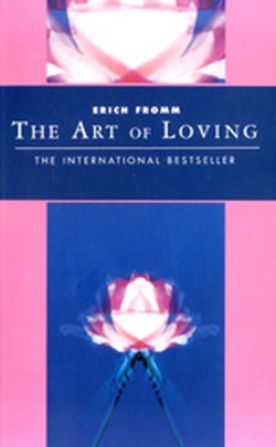 (P/B) THE ART OF LOVING