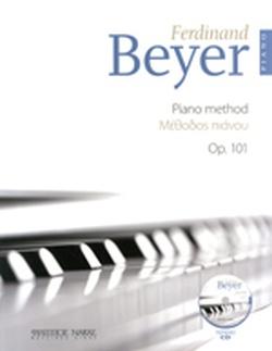 ferdinand beyer piano book pdf