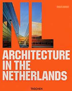 (H/B) ARCHITECTURE IN THE NETHERLANDS