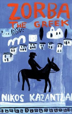 ZORBA THE GREEK ( CLASSICS )