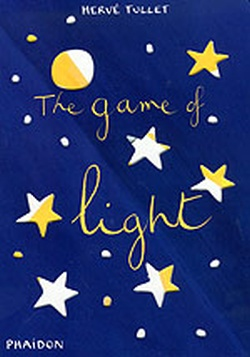(H/B) THE GAME OF LIGHT