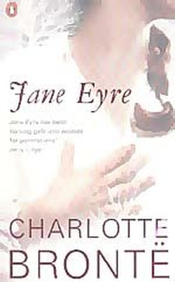 JANE EYRE ( RED. CLASSICS / SERIES )
