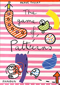 (H/B) THE GAME OF PATTERNS