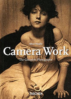 (H/B) CAMERA WORK // THE COMPLETE PHOTOGRAPHS