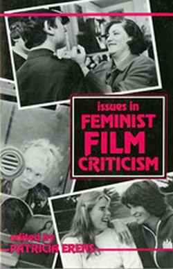(P/B) ISSUES IN FEMINIST FILM CRITICISM