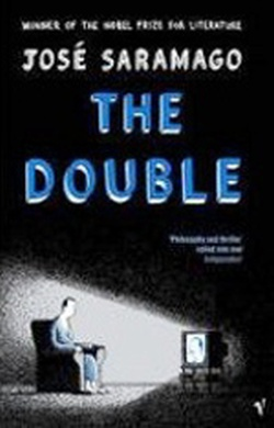THE DOUBLE ( VINTAGE )
