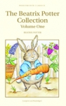 (P/B) THE BEATRIX POTTER COLLECTION (VOLUME ONE)
