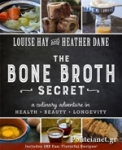 (P/B) THE BONE BROTH SECRET