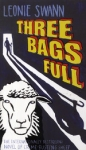 (P/B) THREE BAGS FULL