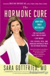 (P/B) THE HORMONE CURE