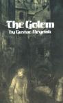 (P/B) THE GOLEM