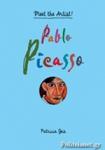(H/B) PABLO PICASSO
