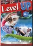 3CD - LEVEL UP B1+