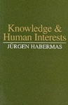 (P/B) KNOWLEDGE AND HUMAN INTERESTS
