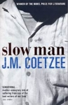(P/B) SLOW MAN