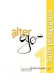 ALTER EGO 1+ A1