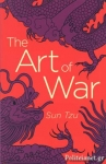 (P/B) THE ART OF WAR