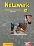 NETZWERK A1 (+2CD)