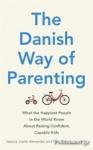 (P/B) THE DANISH WAY OF PARENTING