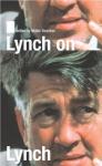 (P/B) LYNCH ON LYNCH
