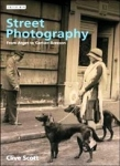 (P/B) STREET PHOTOGRAPHY