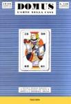 (H/B) DOMUS (VOLUME I)
