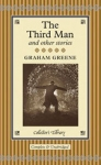 (H/B) THE THIRD MAN