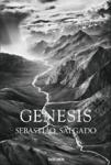 (H/B) GENESIS