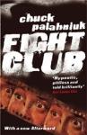 (P/B) FIGHT CLUB