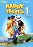 2CD - HAPPY TRAILS 2