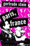 (P/B) PARIS FRANCE