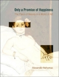 (H/B) ONLY A PROMISE OF HAPPINESS