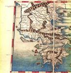 ΙΣΤΟΡΙΑ ΤΗΣ ΧΑΡΤΟΓΡΑΦΙΑΣ ΤΟΥ ΕΛΛΗΝΙΚΟΥ ΧΩΡΟΥ 1420-1800 (ΒΙΒΛΙΟΔΕΤΗΜΕΝΗ ΕΚΔΟΣΗ)