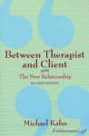 (P/B) BETWEEN THERAPIST AND CLIENT
